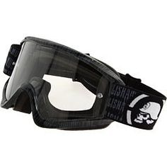 Metal Mulisha Lens Frame Ambition Goggles (Clear/Black) by Metal Mulisha. $50.00. Metal Mulisha Ambition Goggle featuring a thermo polyurethane allover hydro printed frame with matching artwork on silicone lined strap. Offers 100 percent UV protection, anti-fog coated clear polycarbonate lenses with tear off posts and wide peripheral vision; 3 layer moisture wicking face foam for extra comfort and secure fit.