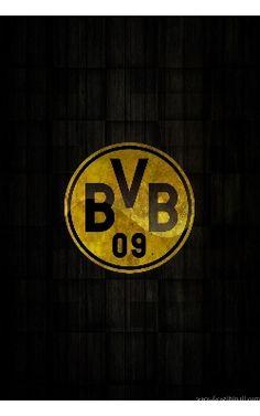 Borussia Dortmund Wallpaper Footy Pinterest Dortmund
