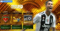Cup Games, Offline Games, Soccer Games, Best Graphics, Fc Barcelona, Fun To Be One, App, Messi, Android