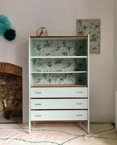 Cast Iron Label cadre//Style Vintage//Carte//LIBRARY//armoire//porte//tiroir