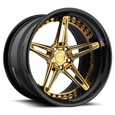 Image result for brass bronze auto wheel
