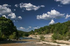 Google Image Result for http://www.planetware.com/i/photo/blanco-river-near-wimberley-texas-tx507.jpg