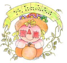 Para pensar El Concurso  http://www.bebesenlaweb.com.ar/?p=3802