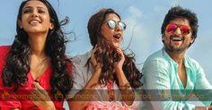 #Majnu #censor #done #release date made final