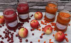 """Marika Kaila kehitti mielettömän hyvän omenahilloreseptin: """"Kaikki uudet makuparit löydän kokeilemalla"""" Peach, Apple, Fruit, Vegetables, Recipes, Food, Apple Fruit, Recipies, Essen"""