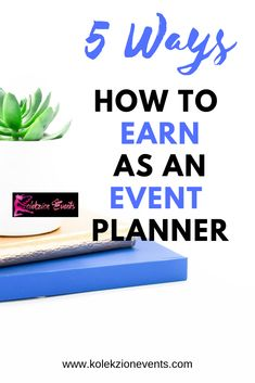 Need additional income?Why not try to be an event planner?From doing wedding planner or organize a reunion.This can be a source of additional income and can be done even if you are working Becoming An Event Planner, Event Planning Business, Corporate Events, Are You The One, Wedding Planner, Organize, Party, Free, Wedding Planer