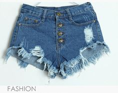 Free shipping New 2014 Fashion Sexy Hot Girls Candy color Brand Denim Shorts Summer Holiday Low Waist Beach shorts Pants Jeans