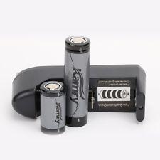 Kamry Flat Top Batteries and Charger E Pipe, Charger, Gadgets, Electronics, Flat, Top, Bass, Gadget, Ballet Flats