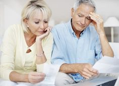Save Your Estate for Your Heirs- Avoid These Probate Issues