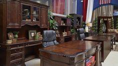 Office Desks Portland oregon - Rustic Living Room Furniture Sets Check more at http://www.gameintown.com/office-desks-portland-oregon/