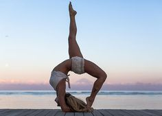 Yoga & meditation can increase energy levels naturally