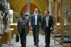 """MASTERPIECE: MYSTERY! INSPECTOR LEWIS """"Down Among the Fearful"""" Ch. 5.1: Sunday 6/16 9:00pm  Kevin Whately returns for a sixth and final season as Inspector Lewis. When a psychic is found murdered, Inspector Lewis and DS Hathaway discover that the victim is really an Oxford psychology research fellow. As they probe further, the truth behind the psychic's double life unravels, revealing numerous suspects."""