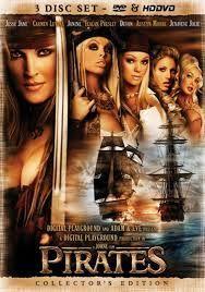 Pirates xxx full movie fantasy watch free,Pirates xxx tube Pirates xxx online hd…