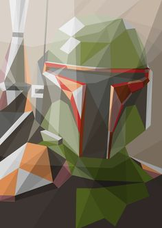"""""""Bounty Hunter"""" - A Giclée Print by Liam Brazier available for purchase."""