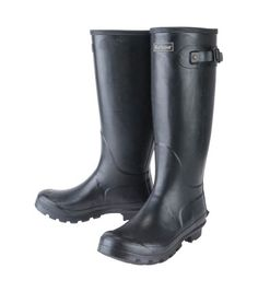 8574a4fed2d5 Barbour Country classic wellie boots (LRF0015NY71) • The Women s Society  Boutique • Exclusive Fashion Boutique in the Heart of Hertfordshire.