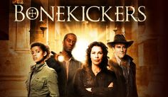 Bonekickers was a BBC drama about a team of archaeologists, set at the fictional Wessex University. It made its début on 8 July 2008 and ran for one series. Amazon Prime Movies, Amazon Prime Shows, Amazon Prime Video, Amazon Prime Subscription, Hugh Bonneville, Imdb Tv, Bbc Drama, Bbc Tv, British History