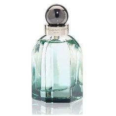 Balenciaga L'Essence Eau de Parfum 1.7 oz (625 DKK) ❤ liked on Polyvore featuring beauty products, fragrance, perfume, beauty, accessories, fillers, perfume fragrance, edp perfume, balenciaga and balenciaga perfume