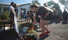 Aniversario de tragedia de vuelo MH17. Visite nuestra página y sea parte de nuestra conversación: http://www.namnewsnetwork.org/v3/spanish/index.php  #nnn #bernama #malasia #malaysia #netherlands #holland #hollanda #kl #mh17 #MAS