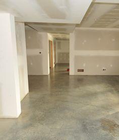 11 best concrete sealer images little cottages basement rh pinterest com