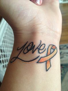 Teen suicide and depression awareness due to bullying #tattoo #love #bullying