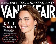 Duchess of Cambridge does bee venom facials! www.heavenskincareusa.com