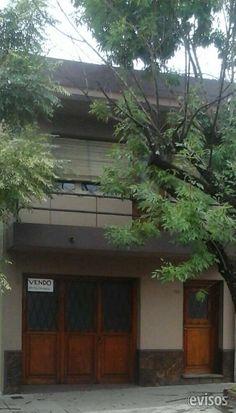 Rincon y Garzon apto  Departamento centrico a cuadra y media Bco Rpbca ..  http://artigas-city.evisos.com.uy/rincon-y-garzon-apto-id-298659