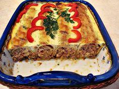Waffles, Pancakes, Jacque Pepin, Lasagna, Quiche, Food And Drink, Cooking, Breakfast, Ethnic Recipes