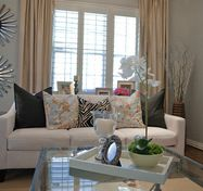 interior design dallas tx - 1000+ images about Home: Interior Decorators on Pinterest Dallas ...
