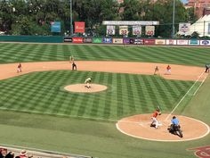 Hurricanes Hammer Florida State - The Daily Nole Fsu Baseball, Baseball Field, Miami Hurricanes, South Carolina, Florida, Travel, Viajes, The Florida, Destinations