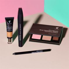 Younique – Uplift. Empower. Validate. Join Younique, Apple Activities, Lash Primer, Direct Sales, Beauty Skin, Lashes, Make Up, Lipstick, Skin Care
