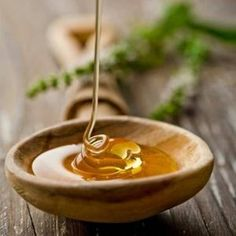 Sugaring hair removal at home: Bring 2 cups sugar, 1/4 cup lemon juice, and 1/4 cup water to a boil over medium-low heat. (Don't stir while boiling!) Then, simmer for 25 minutes, or until the mixture turns into a dark amber color. Then, cool for 15 minutes. Afterward, apply to skin in the opposite direction of hair growth, and rip off in the SAME direction as hair growth!