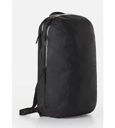 Satchel genuine leather bag baisenville shoulder strap classique vintage man
