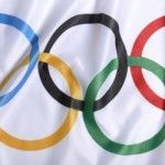 The Olympics are losing money on social, but not for the reason you think