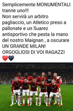 Milan, Soccer, Sports, Hs Sports, Futbol, European Football, European Soccer, Football, Sport