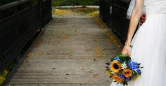 ¿Qué temas de bodas serían ideales para una boda elegante y con clase?