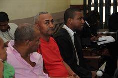Informando24Horas.com: Implican a regidor en mafia de combustible subsidi...