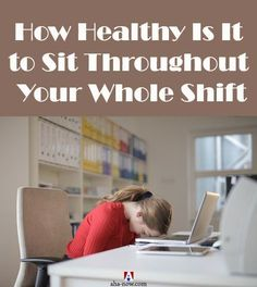 Are you in a job that requires continuous sitting for a long duration? It is not healthy. Know the harmful effects of long sitting. More on the blog. #AhaNOW #sit #work #job #students #sitting #sitlong #WFH #working #workhours #health #healthy #lifestyle #healthylifestyle #longworkhours #workfromhome #guestpost #guestposting #guestpostservices #guestauthor #healthblog #blog #blogging #bloggers Advertise Your Business, Online Business, Promotion Strategy, Frugal Tips, Big Picture, Health Problems, Book Quotes, Content Marketing, Personal Development