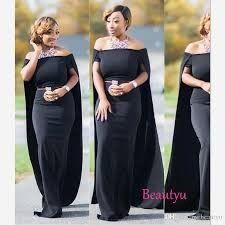44 Best Al bridesmaids images  60ea342dfaab