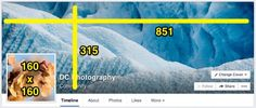 This is the Facebook Size Guide for photos from HaveCameraWillTravel.com http://havecamerawilltravel.com/photographer/images-photos-facebook-sizes-dimensions-types