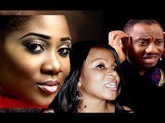 Demonic Angel 2 -  Latest Nigerian Movie | AFRICAN MOVIES