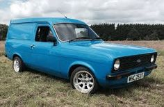 Van For Sale, Ford, Vehicles, Image, Car, Vehicle, Tools