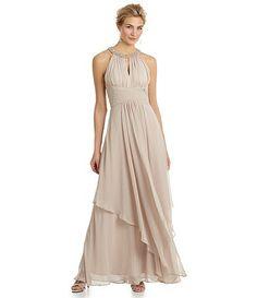 Regency Bridesmaid Dresses by Dillard's