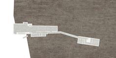 Gallery of House in Laax / Valerio Olgiati - 11