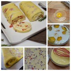 DIY para cocina
