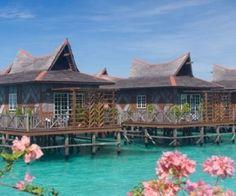 0.96878500-1399233995-banner-malaysia-borneo-mabul-water-bungalows-Water-Bungalows1.jpg