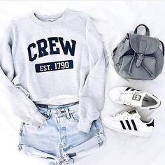 #outfits #ootd #fashion #style