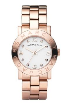 love this Marc Jacobs