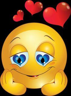 A W 1 - Collection d'Emoticônes Smileys Emojis et Cliparts Funny Emoji Faces, Emoticon Faces, Funny Emoticons, Smileys, Happy Emoticon, Images Emoji, Emoji Pictures, Love Smiley, Emoji Love