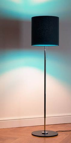 Floor lamp STLWS ... Floor lamp