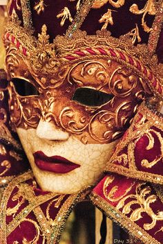 Venetian+Carnival+Masks | Recent Photos The Commons Getty Collection Galleries World Map App ...